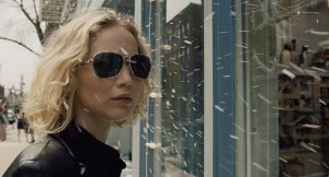Jennifer Lawrence in JOY. Courtesy of 20th Century Fox.