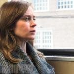 fl16-girl-on-the-train-01-emily-blunt-9999-12-22-15_612x380