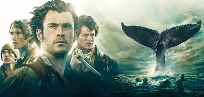 in_the_heart_of_the_sea_movie-HD-2