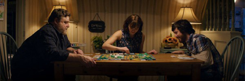 '10 CLOVERFIELD LANE' #SB50 Ad Is Full Of HFS Goodness