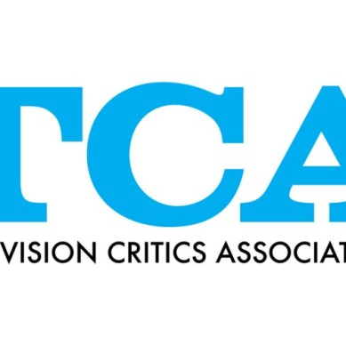 TCA '16: Five Shows from Day One Panels That Need to Be on Your Calendar