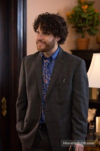 Adam Pally as Cousin Nick in DIRTY GRANDPA. Photo courtesy of Lionsgate.