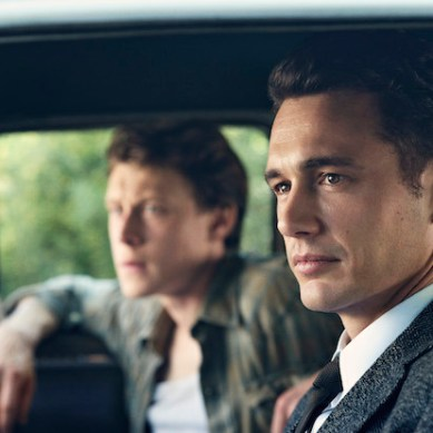 TV: Take a Look at the First Trailer for '11.22.63'