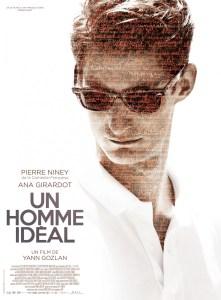 un_homme_ideal_poster