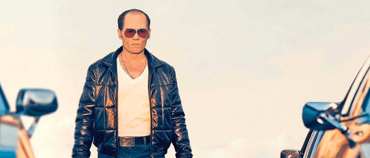 Blu-ray Tuesday: 'BLACK MASS', 'STEVE JOBS', 'TRUMBO' and 'CRIMINAL ACTIVITIES'