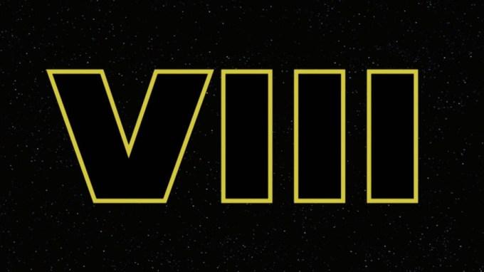Star-Wars-Ep-8-thumb