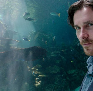Movie Review: 'KNIGHT OF CUPS' – Terrence Malick's Cup Runneth Over