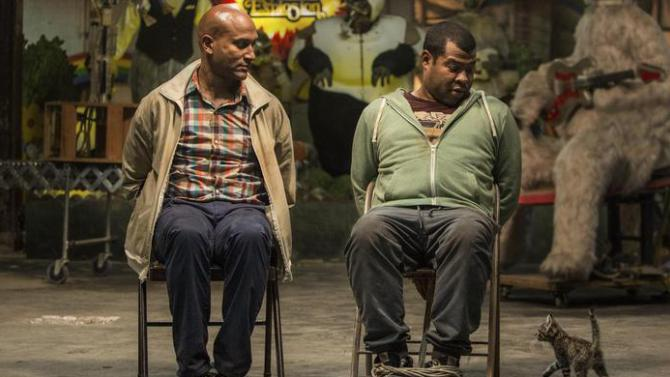 SXSW Review: 'KEANU' – A wasted opportunity for Key & Peele's comedic talents