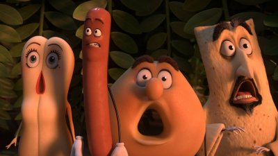 sausage_party_still_1_h_2016