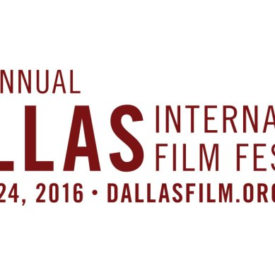 Dallas brings some variety to film festival