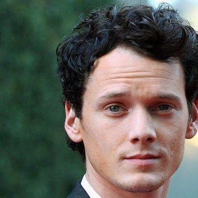 The impact the late Anton Yelchin had on film