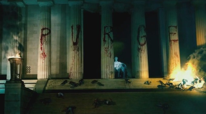 purge-election-year-trailer-2