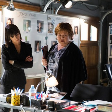 TV Review: 'UnREAL' S2 Ep. 3 – Summer entertainment at its peak