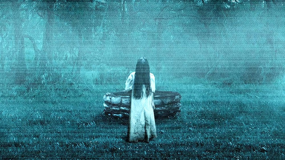 Evil is reborn with the trailer for 'RINGS', a sequel to 2002's 'THE RING'