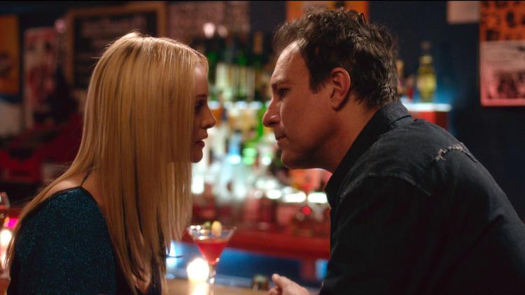 Movie Review: 'MY DEAD BOYFRIEND' deadens its potential