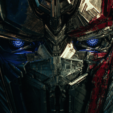 Watch the extended 'TRANSFORMERS: THE LAST KNIGHT' #SuperBowl spot