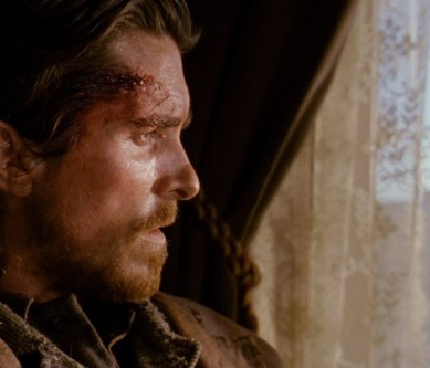 Fresh on 4K Ultra HD: '3:10 TO YUMA' goes high-res for 10th anniversary