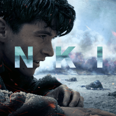 Movie Review: 'DUNKIRK' – Christopher Nolan puts audience at center of WWII's miracle of deliverance