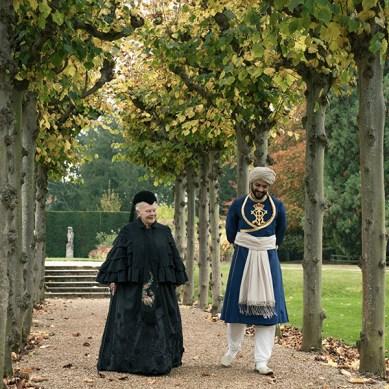 Movie Review: 'VICTORIA & ABDUL' – Pride and racial prejudice