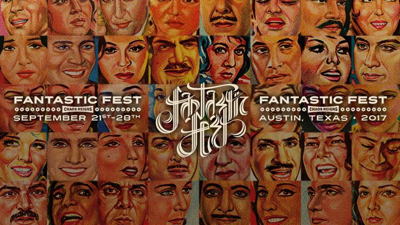 Fantastic Fest Preview: 7 Films to Check Out