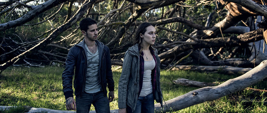 Movie Review: 'FRIEND REQUEST' unleashes a familiar ghost in the machine