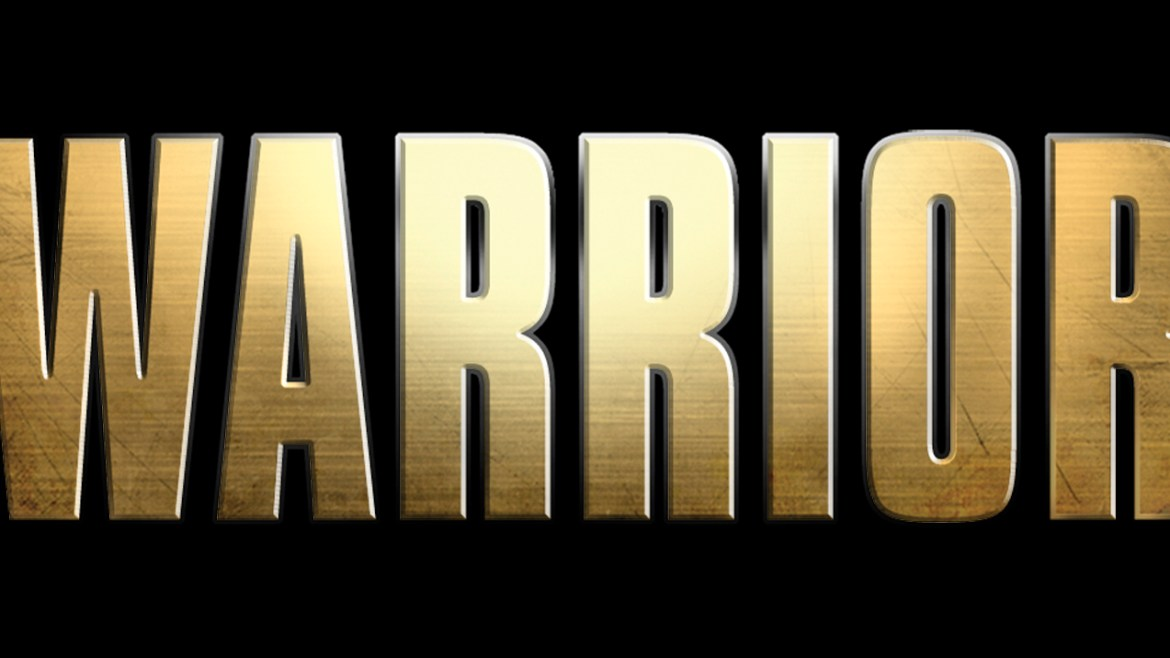 Fresh on 4K Ultra HD: 'WARRIOR' wrestles with the quality of its upgrade