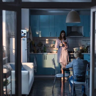 AFI Fest Review: 'LOVELESS' is a provocative parable on parenting, marital discord