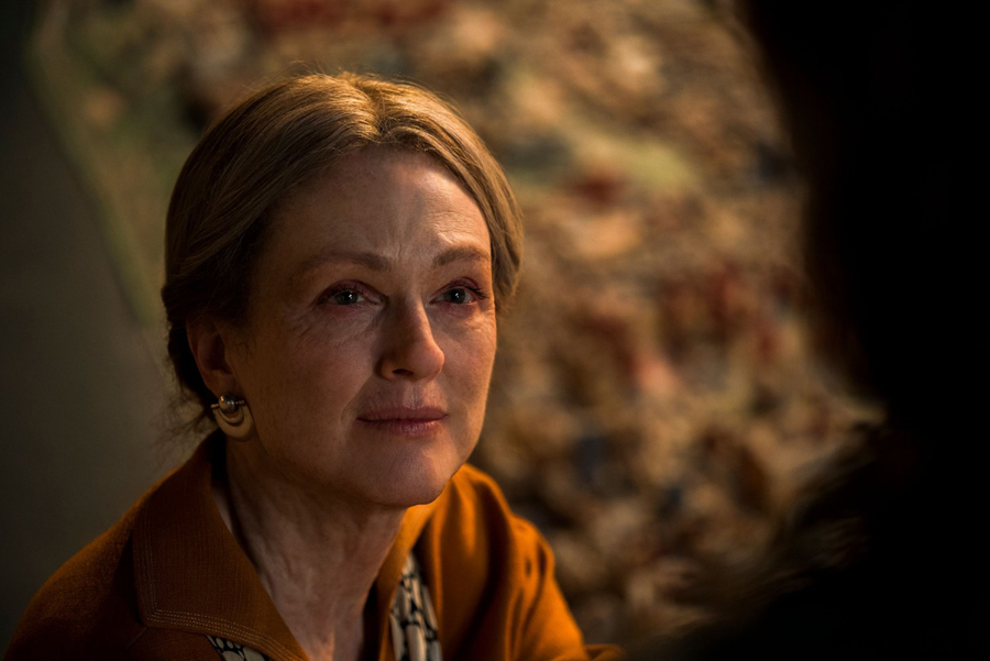 Movie Review: 'WONDERSTRUCK' – A tale of two kiddies