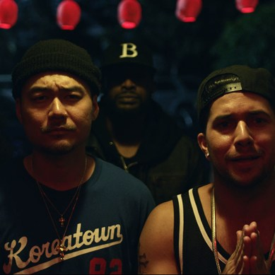 Movie Review: 'BODIED' – a fast, abrasive and socially relevant piece of filmmaking