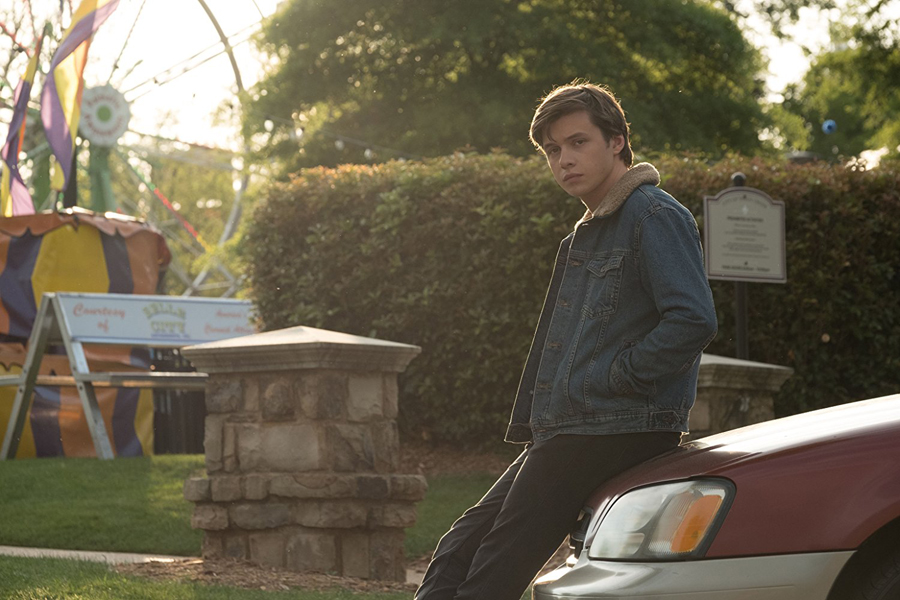 Movie Review: 'LOVE, SIMON' will make your heart burst