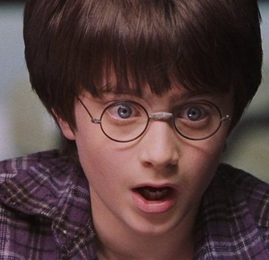 'HARRY POTTER' flies again at the Alamo Drafthouse