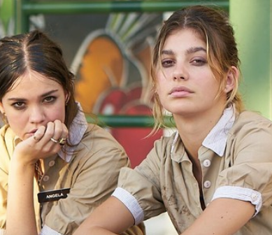 SXSW Review: 'NEVER GOIN' BACK' – a love letter for teen rebellion
