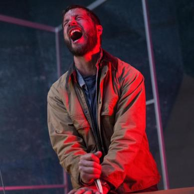 SXSW Review: 'UPGRADE' – a sci-fi that's not too far off