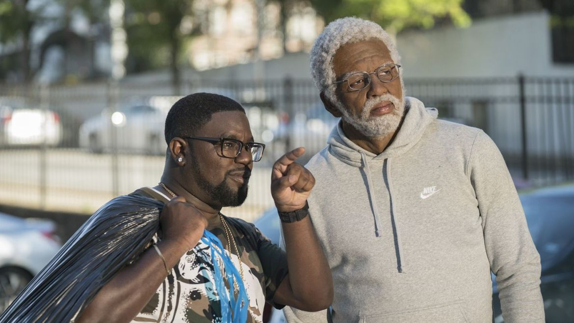 Movie Review: 'UNCLE DREW' catches you off guard with its light-hearted fun