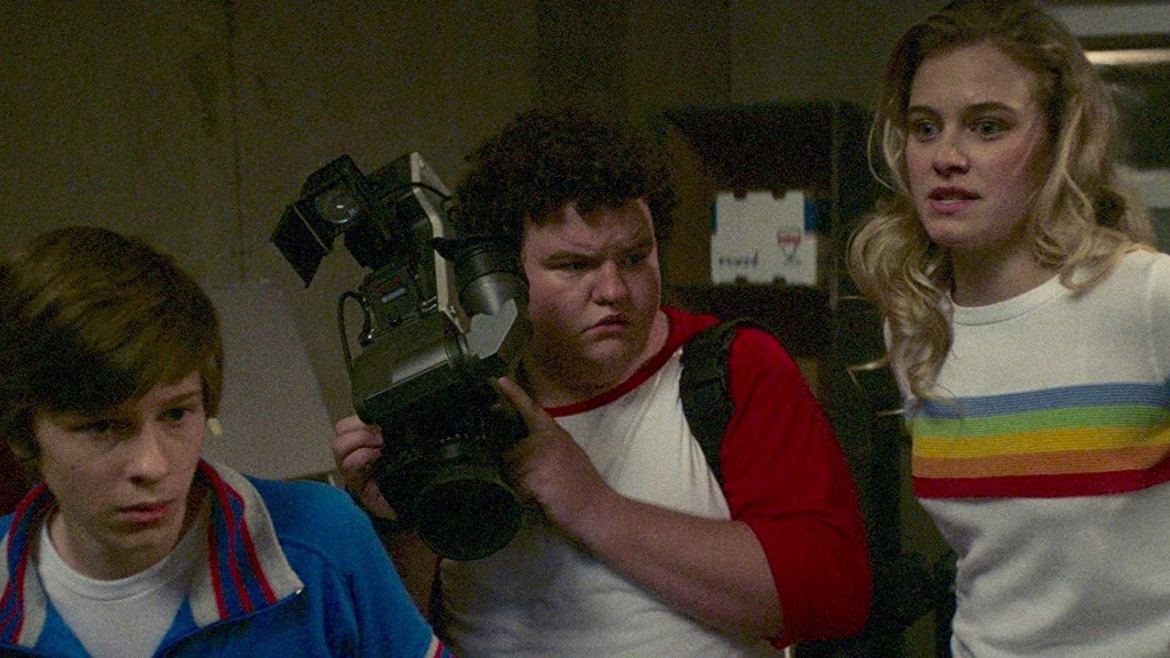 Movie Review: 'SUMMER OF '84' a 'REAR WINDOW' mystery for the 'STRANGER THINGS'-loving era