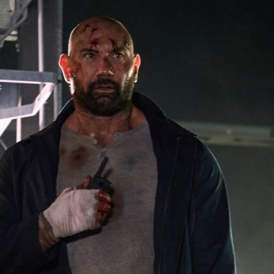 Movie Review: 'FINAL SCORE' is powered by Dave Bautista's action-hero charisma