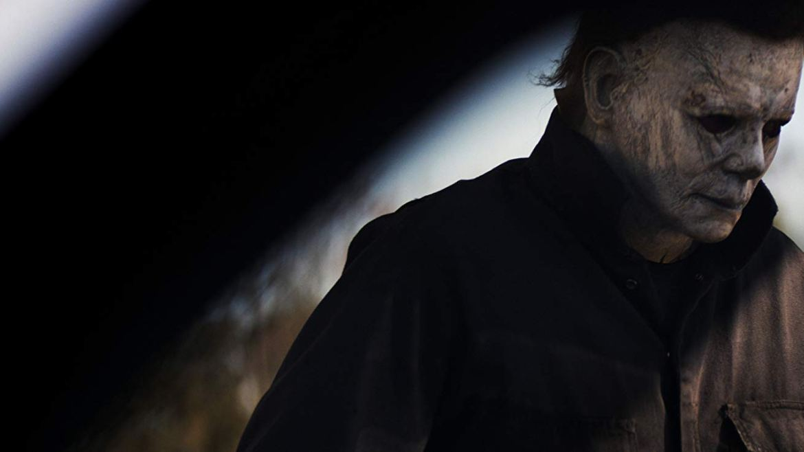 TIFF Review: 'HALLOWEEN' brings out its sharpest set of kitchen knives for Michael Myers' return