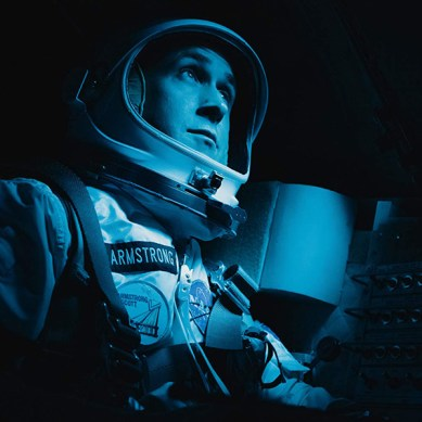 [INTERVIEW] Screenwriter Josh Singer rockets audiences into the past with 'FIRST MAN'