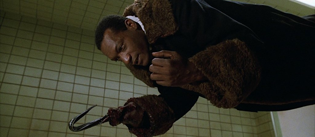 Fresh from Shout Factory: 'CANDYMAN,' 'THE CRITTERS COLLECTION', 'URBAN LEGEND' & more
