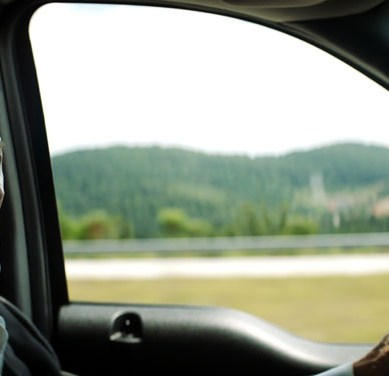 Movie Review: 'THE MULE'- Million Dollar Bray-by
