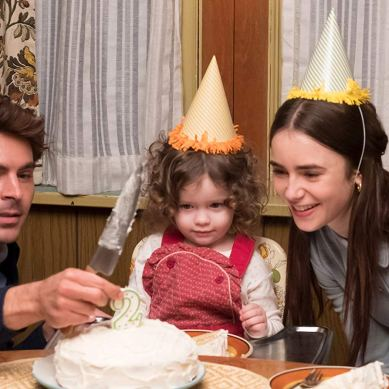 Movie Review: Zac Efron-starring Bundy film delivers its title's promise, unsettles through new perspective