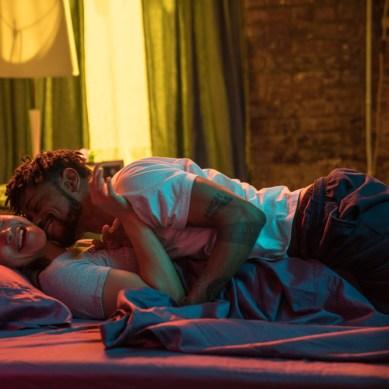 [INTERVIEW] Filmmaker Jennifer Kaytin Robinson turned personal heartbreak into profundity with 'SOMEONE GREAT'