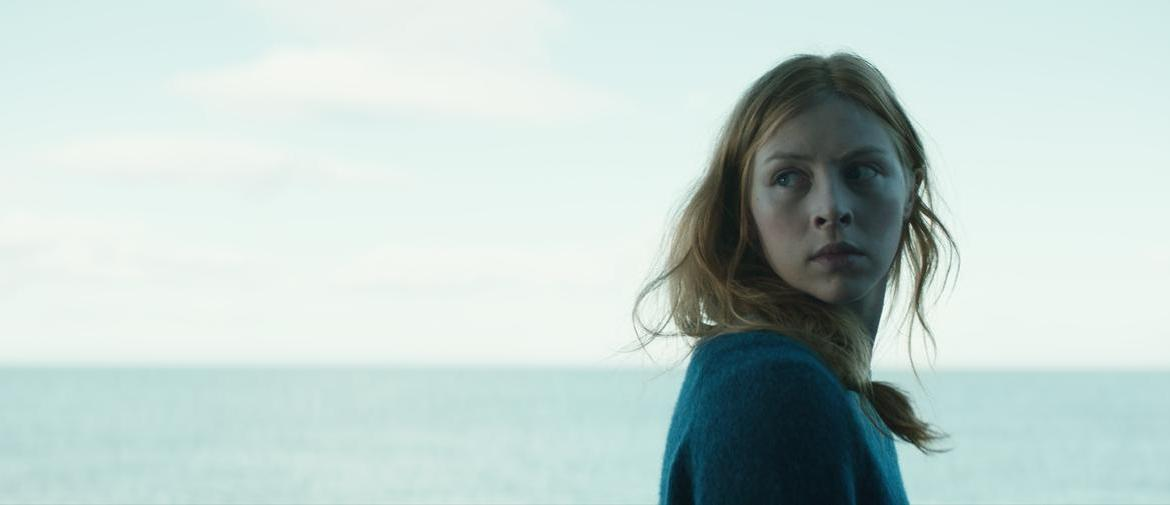 [Fantastic Fest review] 'SEA FEVER' an intriguing, if not familiar, nautical creature-feature​​