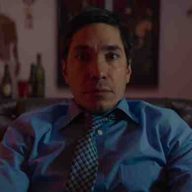 [Fantastic Fest review] 'THE WAVE' a supremely awesome comedy starring Justin Long