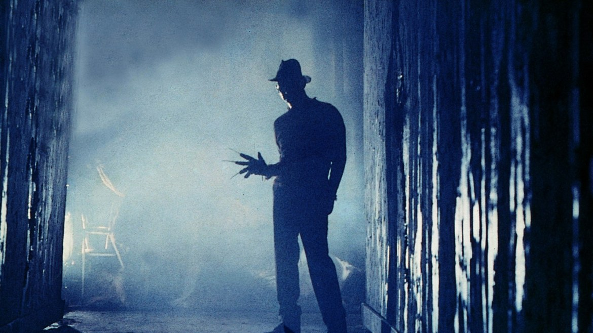Alamo Drafthouse is celebrating October with 31 Days of Horror – Here's the full list