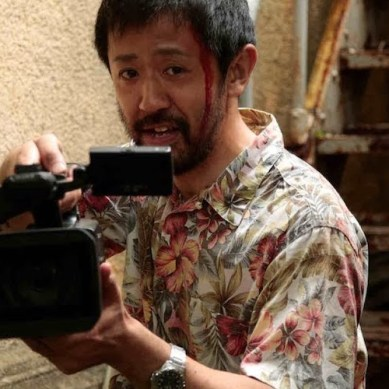 [Blu-ray Review] 'ONE CUT OF THE DEAD' – Japan breathes life into the popular horror subgenre