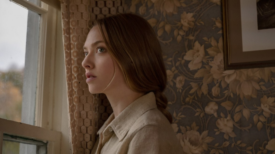 'THINGS HEARD & SEEN' Review: A Ghost Story With No Spooks