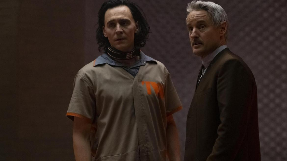 ['LOKI' Review] The God of Mischief, a Time Cop, and the Bromance You Never Expected