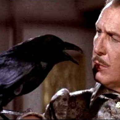 Fresh From Kino Lorber: A triple feature of goofy Vincent Price throwbacks