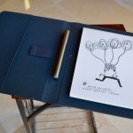 Wacom Bamboo Spark Review as a Student and Blogger